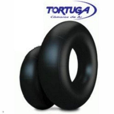 CÂMARA DE AR TORTUGA 1100 X 22