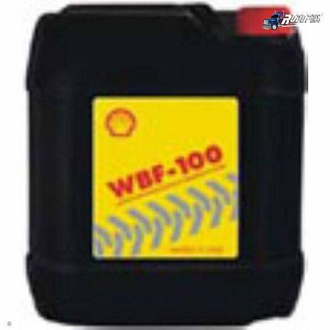 OLEO SHELL WBF100 20 L.