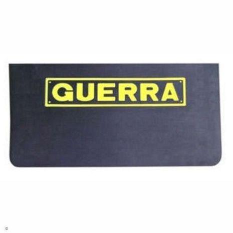 APARABARRO DIANTEIRO CARRETA GUERRA 700X350 MM