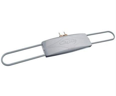 ANTENA DIGITAL/ VHF/UHF/FM 4 EM 1
